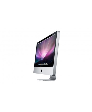 iMac Protein